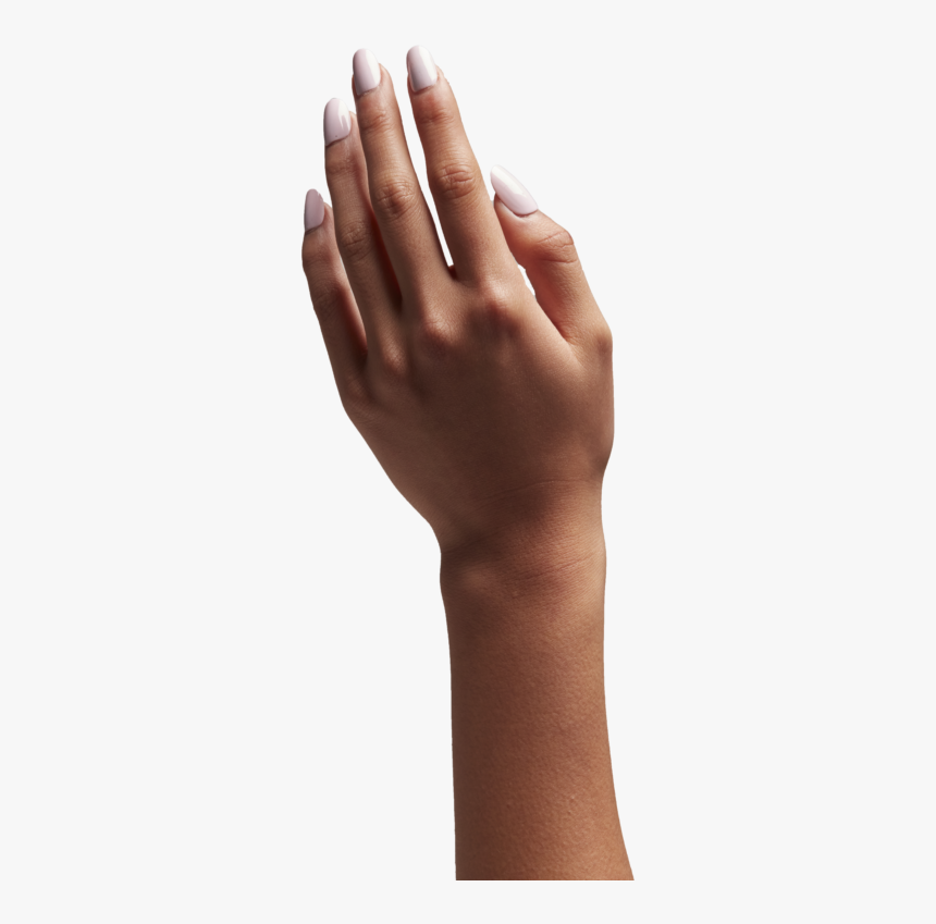 Girl Hand Png Picture Transparent Female Hand Png Png Download Transparent Png Image Pngitem Female hand png cliparts, all these png images has no background, free & unlimited downloads. transparent female hand png