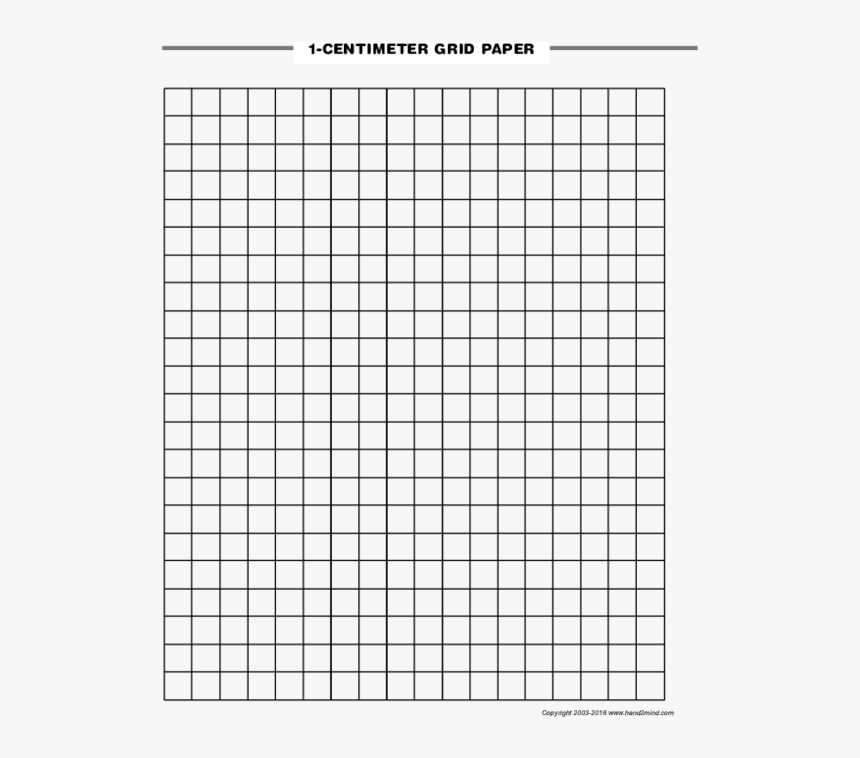 It's just a picture of Printable Number Grids for blank