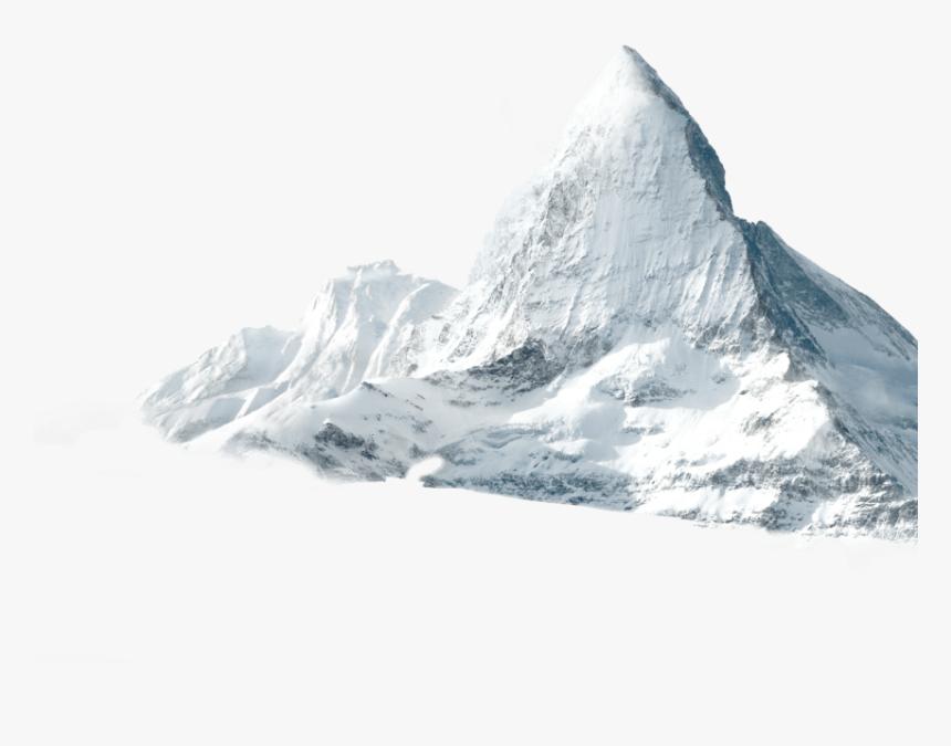 Snowy Mountain Png Snow Mountains Transparent Background Png Download Transparent Png Image Pngitem