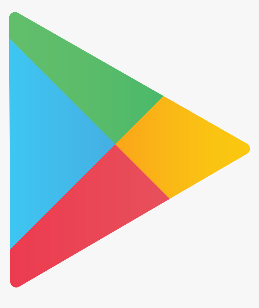 Image result for play store icon