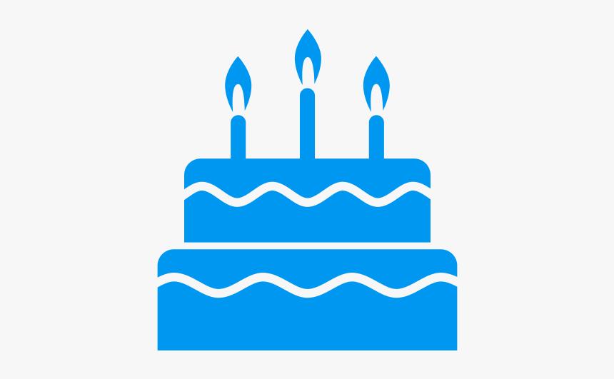 Awesome Blue Birthday Cake Png Birthday Cake Vector Icon Transparent Personalised Birthday Cards Veneteletsinfo