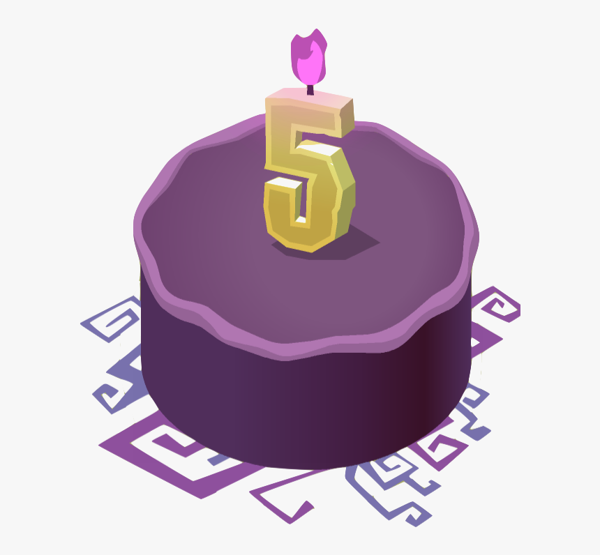 5th 5th Birthday Cake Png Transparent Png Transparent Png Image Pngitem Search more hd transparent birthday cake image on kindpng. 5th birthday cake png transparent png