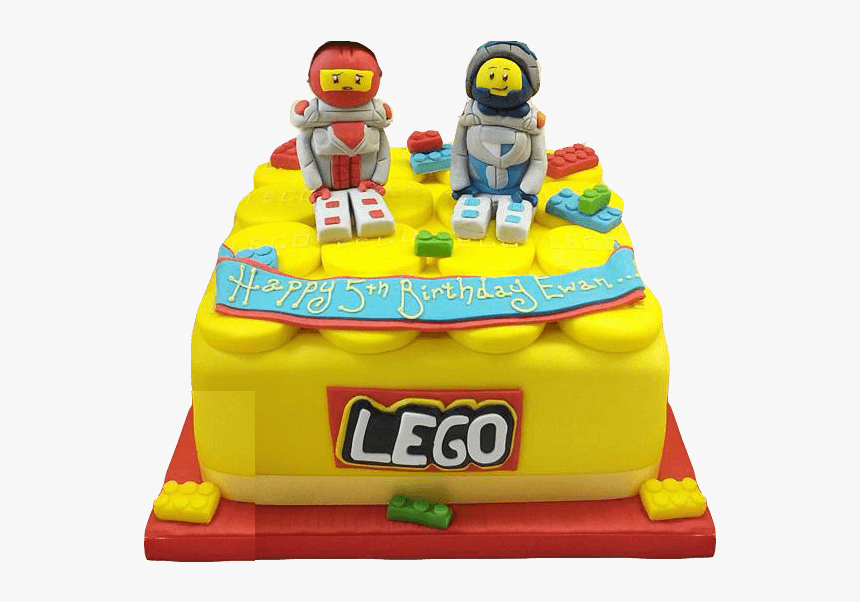 Super Lego Cake Png Lego Birthday Cake Png Transparent Png Funny Birthday Cards Online Inifofree Goldxyz