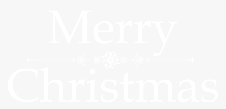 graphic library library merry christmas clipart black white merry christmas png transparent png download transparent png image pngitem graphic library library merry christmas