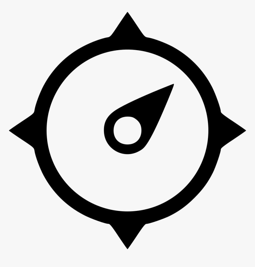 Activities Compass Circle Hd Png Download Transparent Png