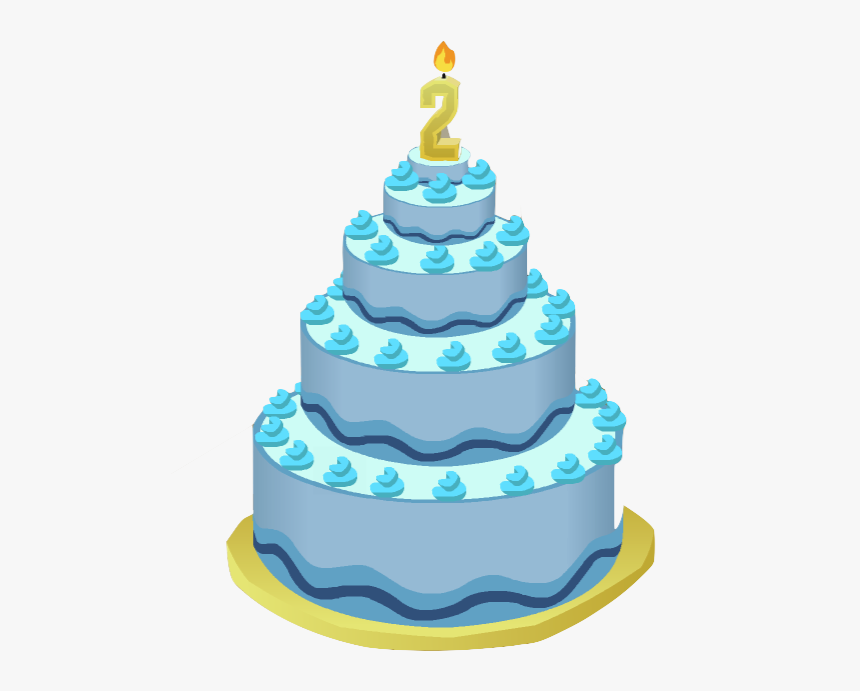 Awesome Birthday Cakes Png Birthday Cake Png Blue Transparent Png Personalised Birthday Cards Paralily Jamesorg