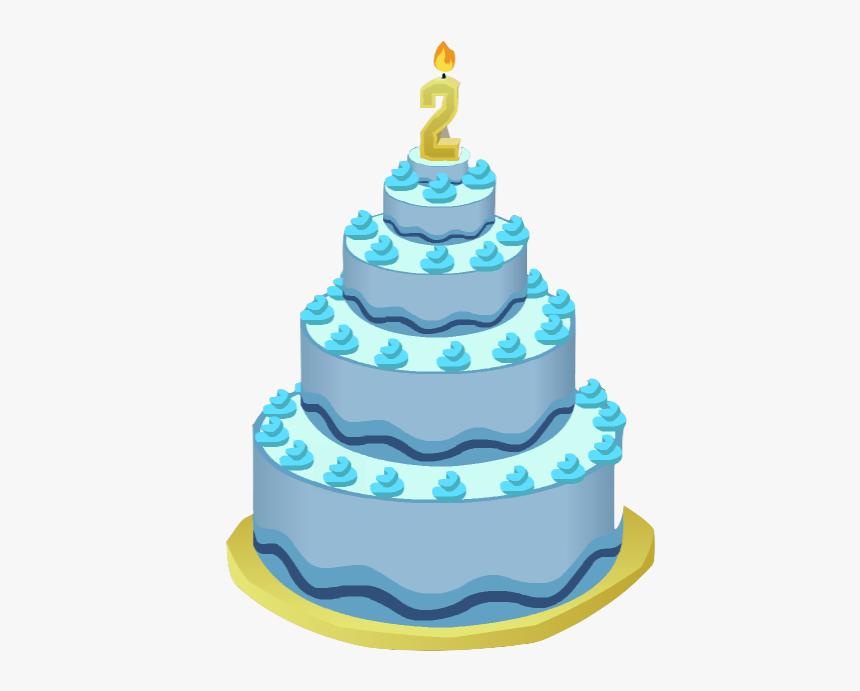 Strange Birthday Cakes Png Birthday Cake Png Blue Transparent Png Personalised Birthday Cards Veneteletsinfo