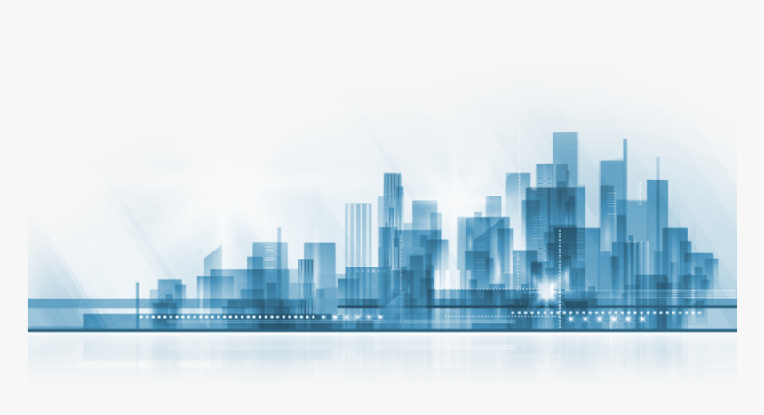 City Background Png, Vector, PSD, and Clipart With Transparent Background  for Free Download | Pngtree