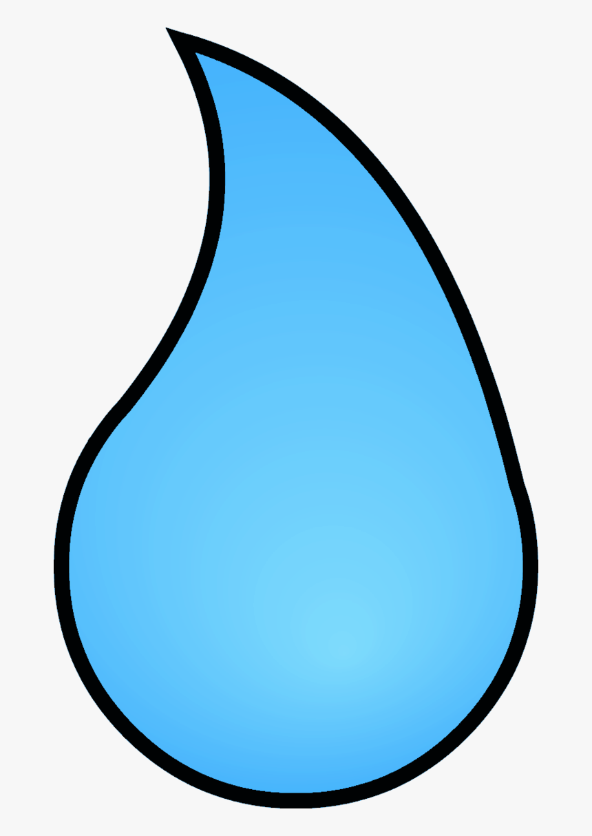 Jpg Collection Of Free Drawing Tears Tear Step Tear Png Transparent Png Transparent Png Image Pngitem Tear png images of 16. jpg collection of free drawing tears
