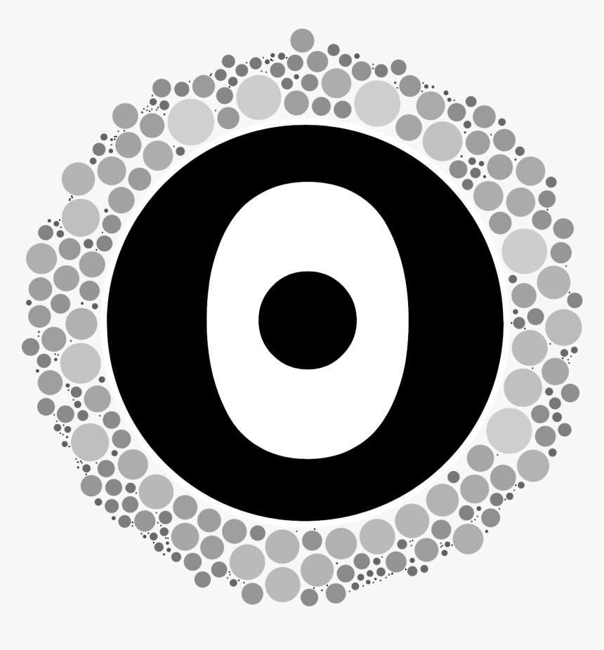 Transparent Black Circle Fade Png Vector Graphics Png Download Transparent Png Image Pngitem Black circle outline, download free circle transparent png images for your works. transparent black circle fade png