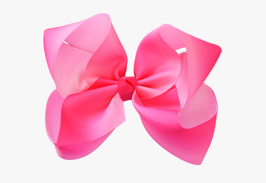 Hair Bow Transparent Background Hd Png Download Transparent Png