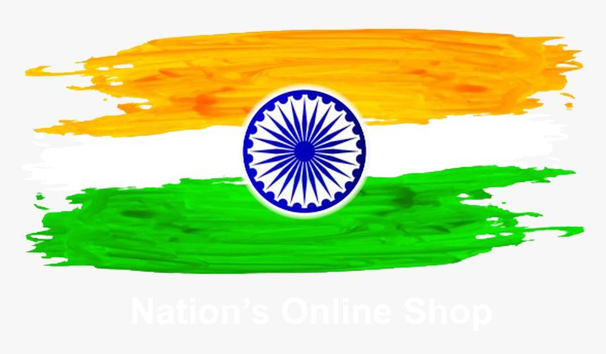 Transparent Indian Flag Png India Independence Day Png Png Download Transparent Png Image Pngitem