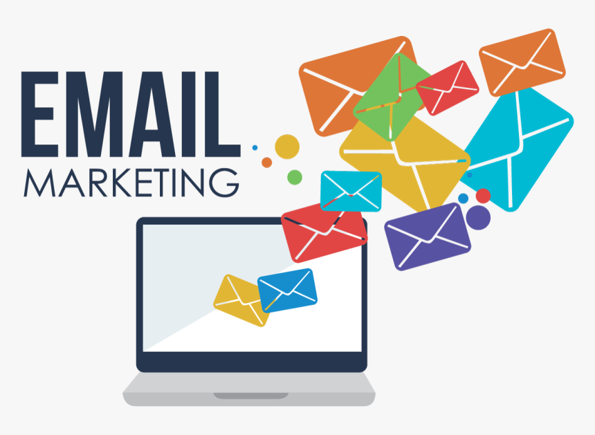 Event Marketing: Send Email to Your List
