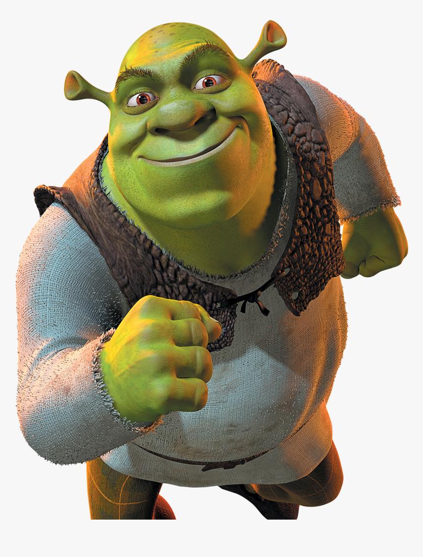 Shrek font png, disney Shrek alphabet, shrek letters, disney shrek clipart, printable  shrek, digital shrek, scrapbook, digital download, png in 2020 | Shrek,  Alphabet letters clipart, Lettering alphabet