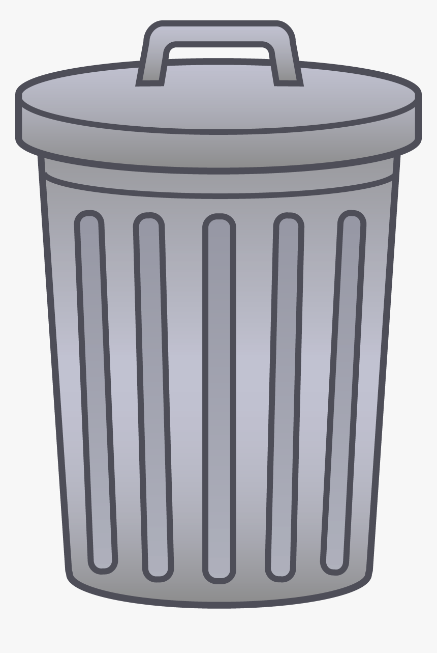 Garbage Clipart Garbage Pail Trash Can Clipart Png Transparent Png Transparent Png Image Pngitem Free icons of trash can in various design styles for web, mobile, and graphic design projects. trash can clipart png transparent png