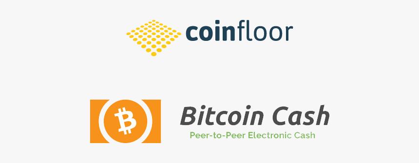 Bitcoin Cash Logo Png Bitcoin Cash Png Logo Transparent Png Transparent Png Image Pngitem