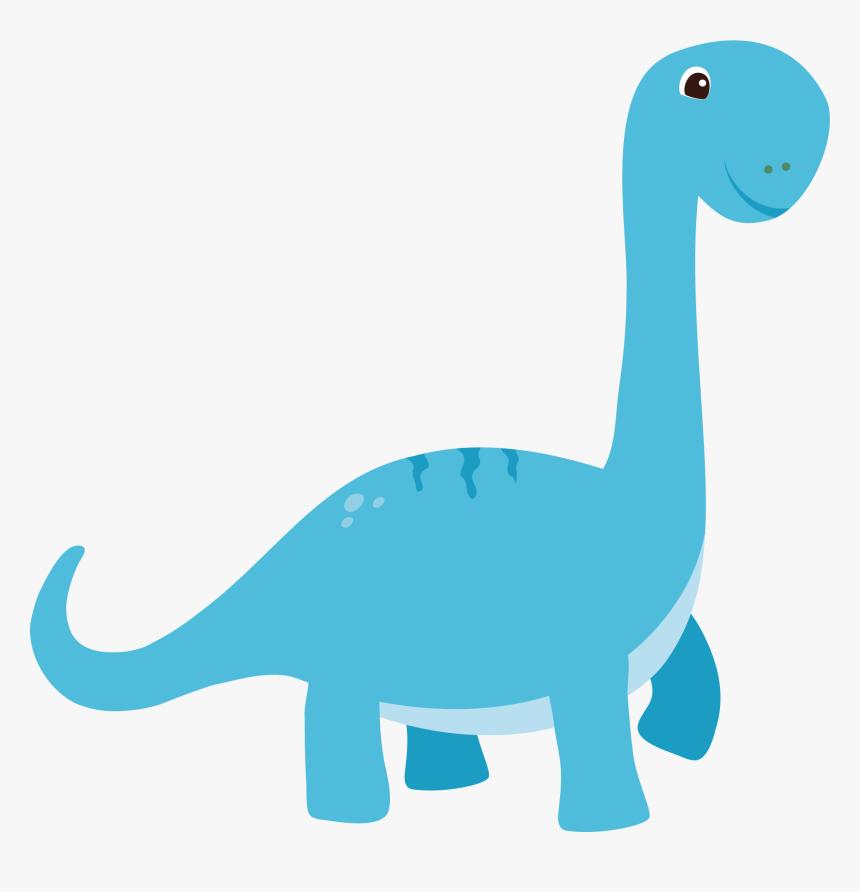 Dinosaur Png Blue Blue Dinosaur Cartoon Png Transparent Png Transparent Png Image Pngitem