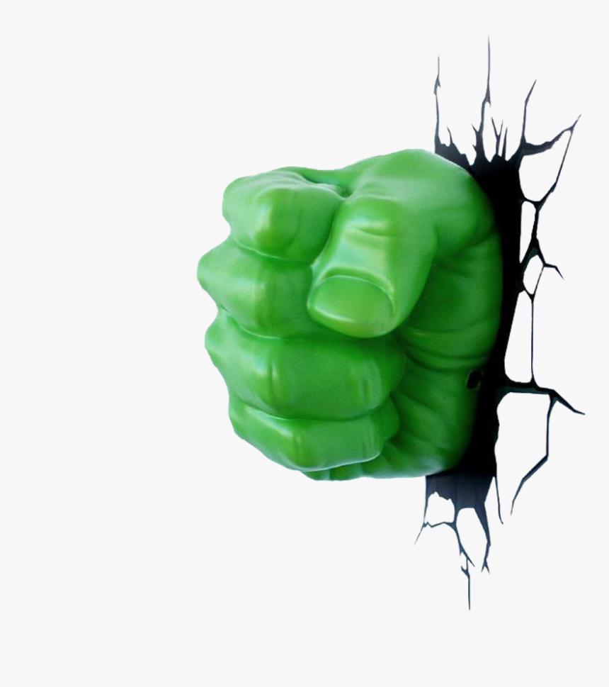 Hulk Fist Png Png Download Hulk Png Transparent Png