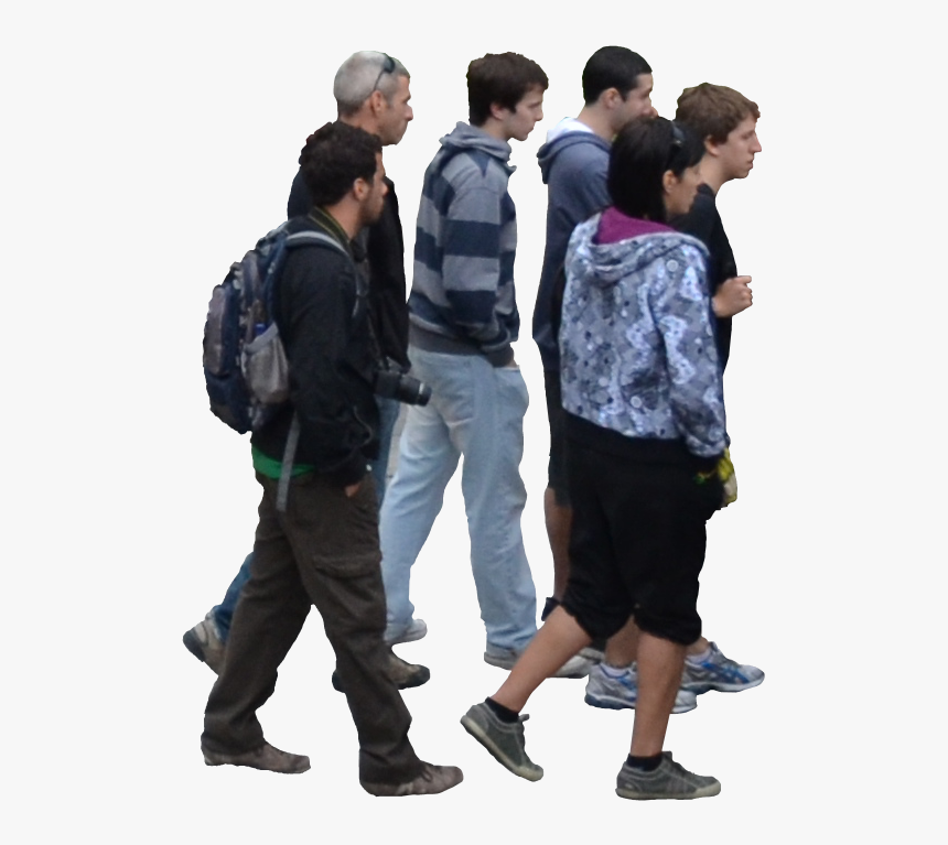 People Walking Png : Discover and download free people walking png images on pngitem.