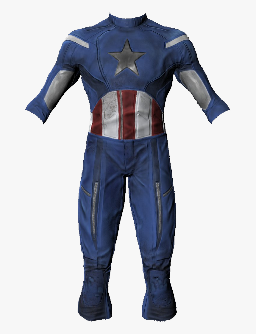 Marvel Heroic Roleplaying Wiki Captain America Costume Png Transparent Png Transparent Png Image Pngitem Then came the classic lightning bolt ms. marvel heroic roleplaying wiki