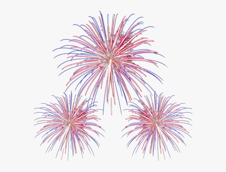 Firework Fireworks Firefighters Fighter Fight Transparent Background Fireworks Gif Hd Png Download Transparent Png Image Pngitem