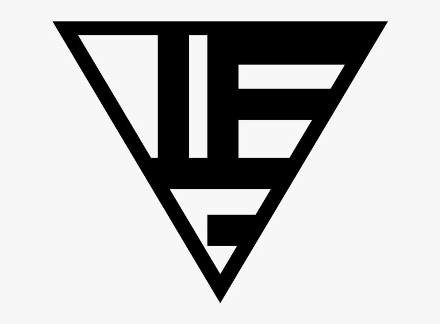 North Arrow Vector Transparent Kaede Akamatsu Symbol Hd Png Download Transparent Png Image Pngitem
