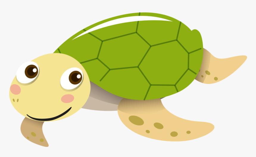 Sea Turtle Tortoise Portable Network Graphics Vector Sea Turtle
