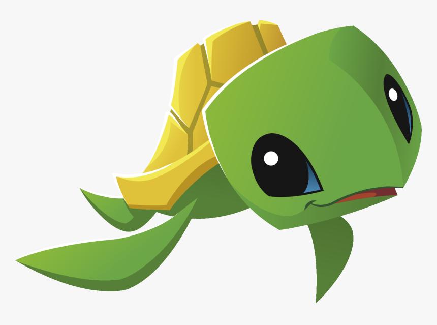 Trenovated Art Turtle Animal Jam Animal Pets Hd Png Download Transparent Png Image Pngitem