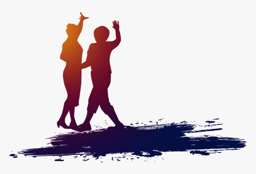dating dance download popis za upoznavanje sims za gba