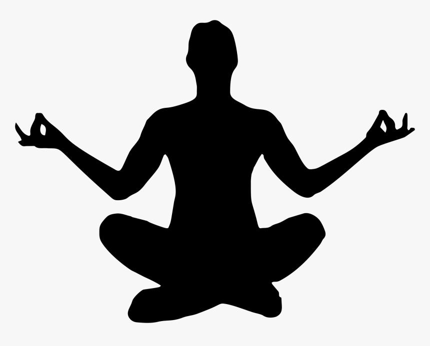 Transparent Background Yoga Clipart Png Png Download Transparent Png Image Pngitem