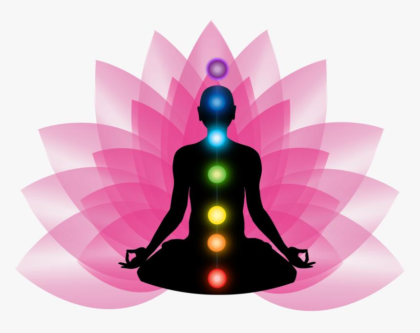 Download Meditation Png Clipart Yoga Meditation Png Transparent Png Transparent Png Image Pngitem