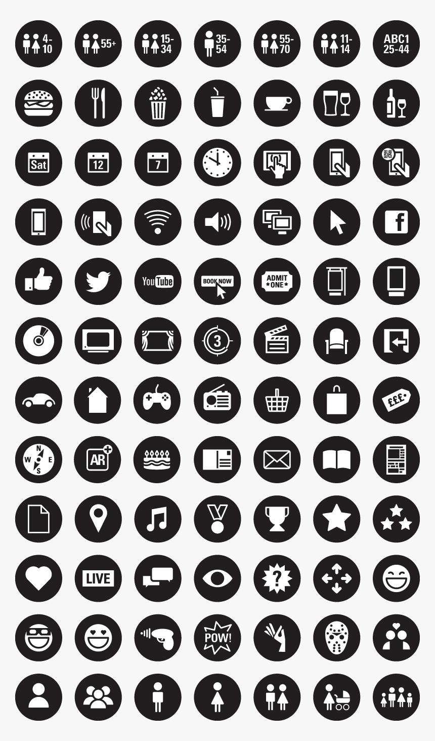 Interest Logo For Resume Hd Png Download Transparent Png Image