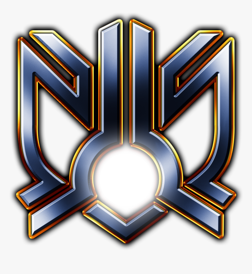 Transparent Clan Logo Png Logo Clan Keren Jpg Png Download Transparent Png Image Pngitem