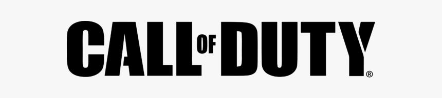 Call Of Duty Logo Png Call Of Duty Modern Warfare Transparent