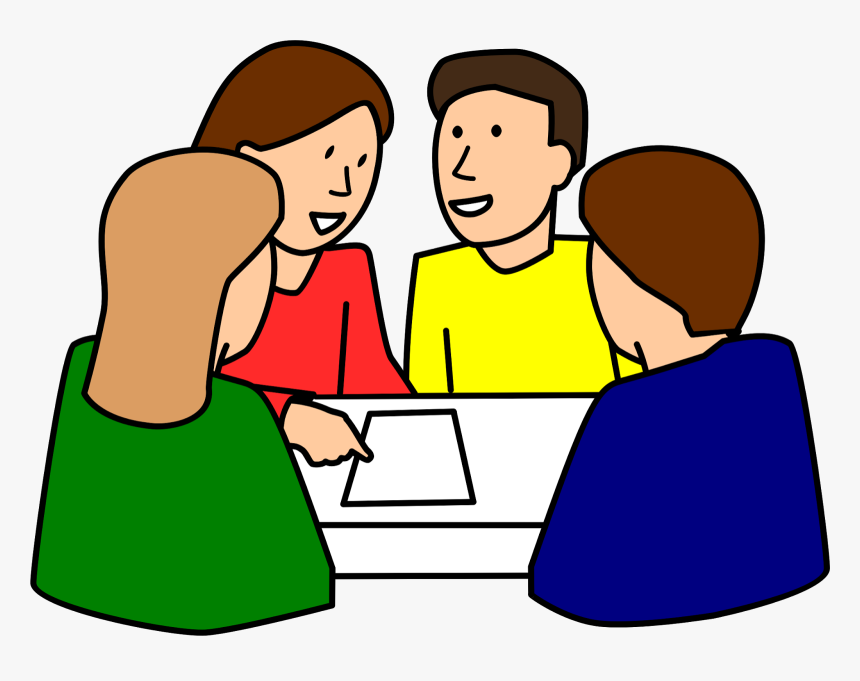 Two students in the classroom - Download Free Vectors, Clipart Graphics &  Vector Art
