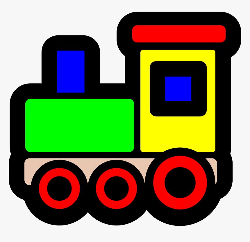 Train Clipart Png 4 Toy Train Drawing Easy Transparent Png Transparent Png Image Pngitem