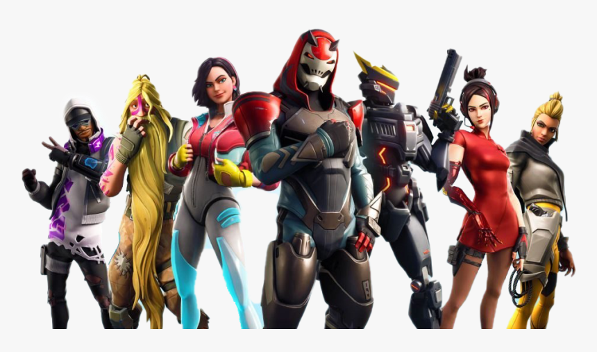 Fortnite Online Game Png Pic Fortnite Season 9 Wallpaper 4k Transparent Png Transparent Png Image Pngitem