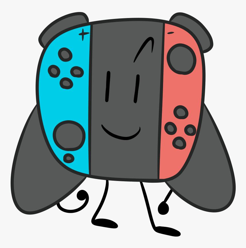 Nintendo Switch Clipart Png Download Nintendo Switch Clipart Transparent Png Transparent Png Image Pngitem