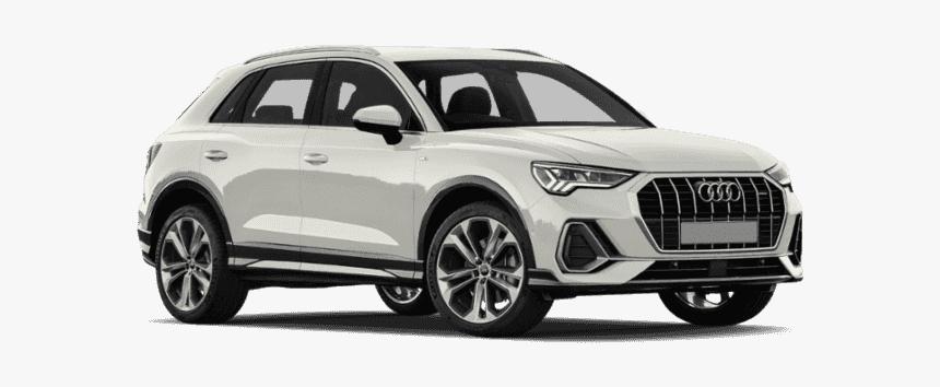 New 2020 Audi Q3 45 Premium Plus S Line Audi Q3 Premium Plus 2019 Hd Png Download Transparent Png Image Pngitem