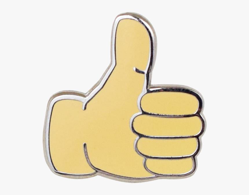 Thumbs Up Emoji Pin Emoticon Hand Png Transparent Png Transparent Png Image Pngitem This high quality free png image without any background is about hand, fingers, thumb, thumbs up and nails. thumbs up emoji pin emoticon hand png