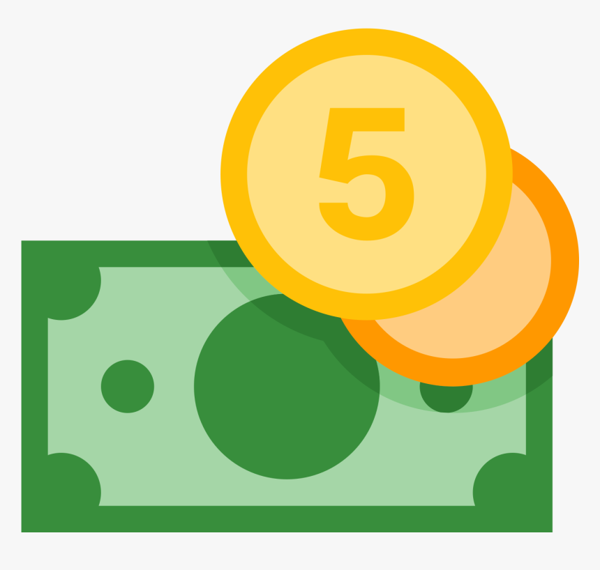 Png 50 Px Money Icon Free
