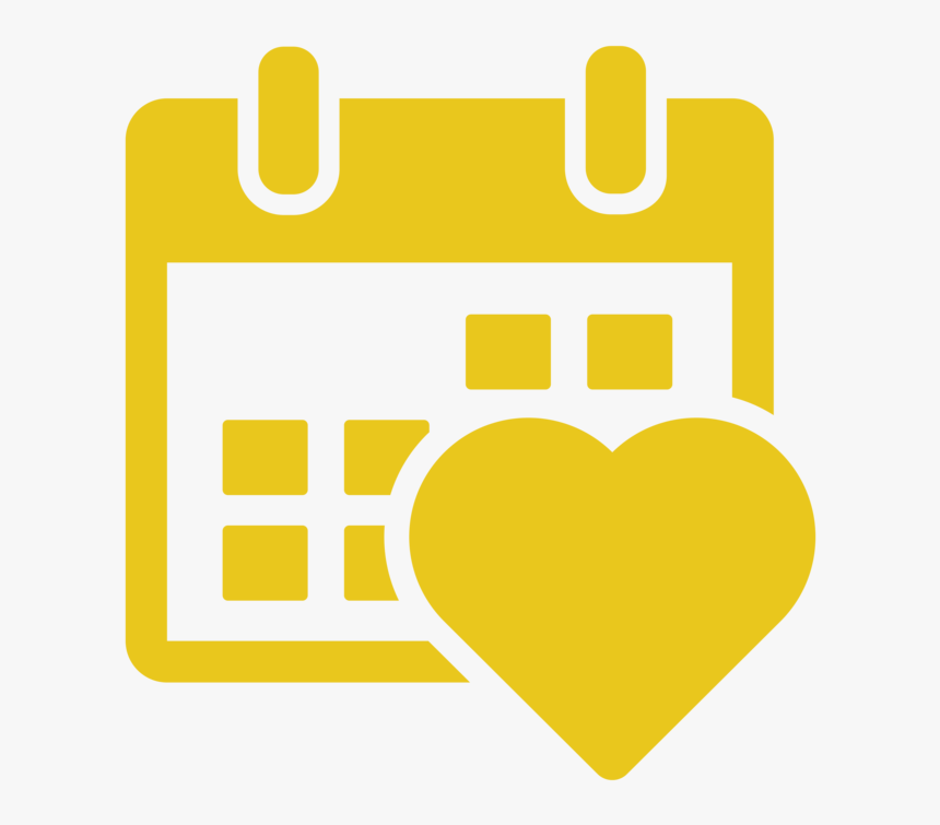 Gold Date Icon Png Transparent Png Transparent Png Image Pngitem Set of vector line icons and signs with yellow squares of autonomous car for excellent concepts. gold date icon png transparent png