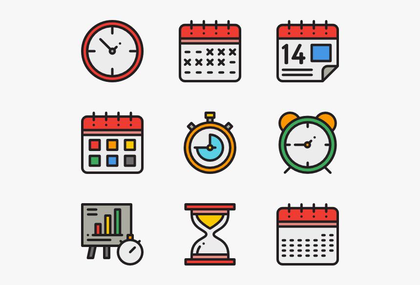 calendar and date calendar cartoon png transparent png transparent png image pngitem calendar cartoon png transparent png