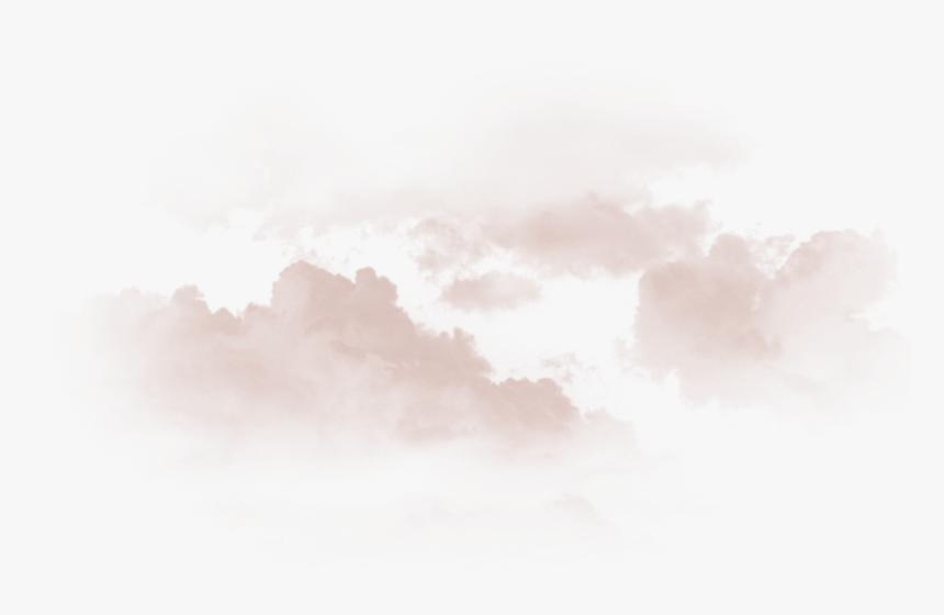 Cumulus Fog Mist Desktop Wallpaper Haze Red Fog Png Transparent