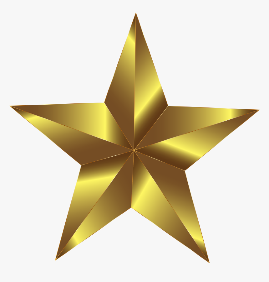 Image result for small transparent star