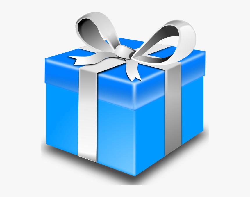 christmas gift box clipart PRESENT SVG gift box clipart birthday present svg birthday present clipart christmas present svg