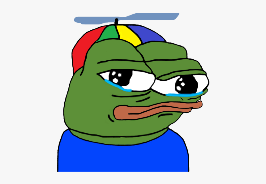 111-1113006_photoshop-emotes-emojis-or-pictures-for-you-pepe.png