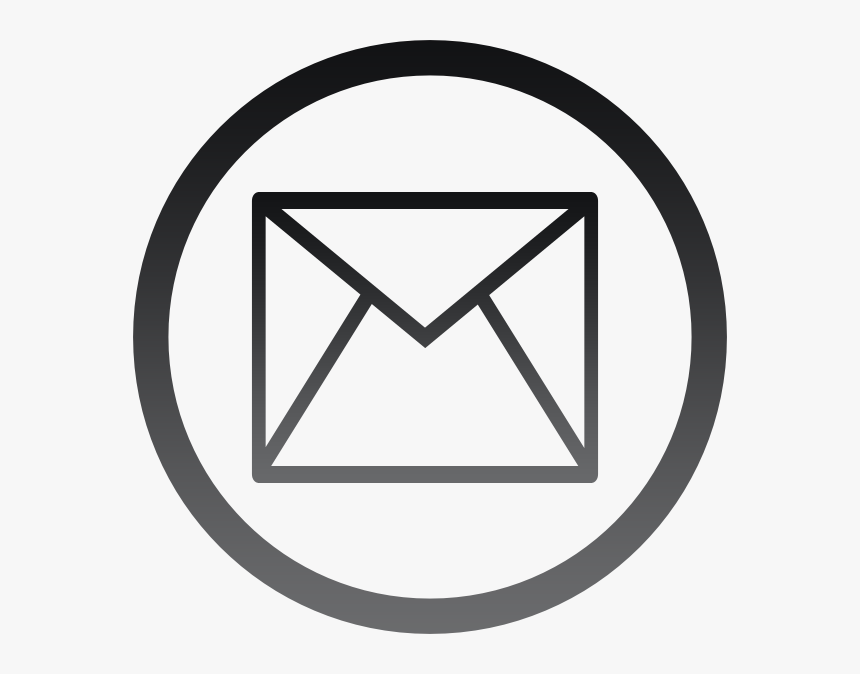 Yahoo Mail Icon Png Red Email Icon Png Transparent Png Transparent Png Image Pngitem
