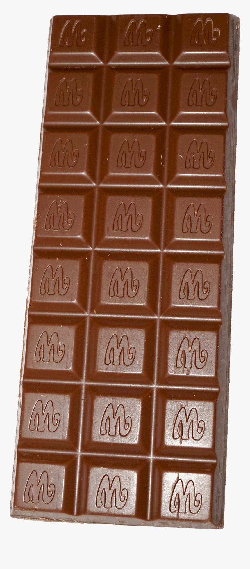Marabou Chocolate Transparent Background Chocolate Bar Png Png