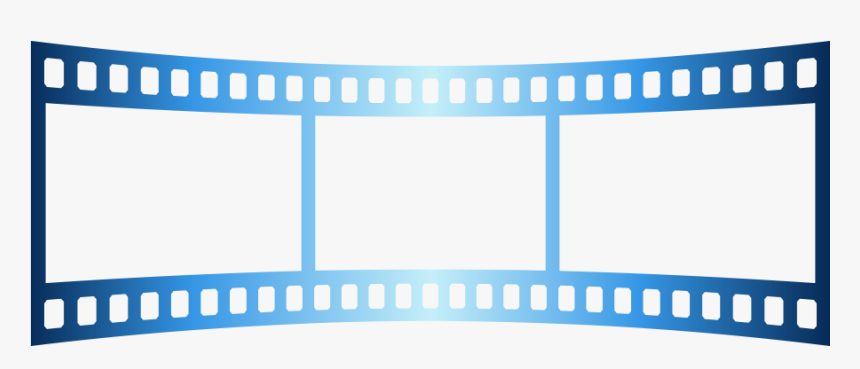 Blue Film Vector Png Blue Film Strip Png Transparent Png Transparent Png Image Pngitem All film strip clip art are png format and transparent background. blue film strip png transparent png